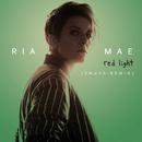 Red Light (Shura Remix)/Ria Mae