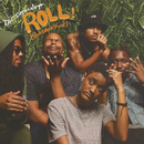 Roll (Burbank Funk)/The Internet