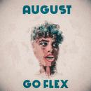 Go Flex/Oysang