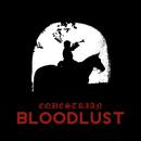 Equestrian Bloodlust/Marduk