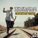 Sommersang/Zididada