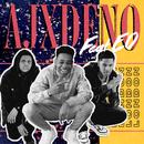 London feat.EO/AJ x Deno