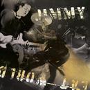 Love Never/half heart/Jimmy Eat World