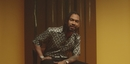 Come Through and Chill (Official Video) feat.J. Cole,Salaam Remi/Miguel