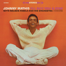 I'll Buy You a Star/Johnny Mathis