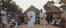 Mama (Clip officiel) feat.Sidiki Diabaté/Black M