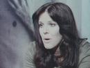 Canción De Amor (Video Playback TVE 1975)/Cecilia