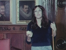 Dama Dama (Video Playback TVE 1975 )/Cecilia