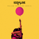 Follow Your Fire (Syn Cole Remix)/Kodaline