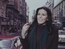 Mi Ciudad (Video Playback TVE 1975)/Cecilia