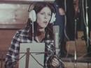 Amor De Medianoche (Video Playback 1975)/Cecilia