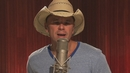 Somewhere With You/Kenny Chesney
