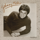 Friends In Love/Johnny Mathis