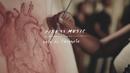 Sala do Banquete/Pier49 Music