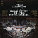 "Mahler: Symphony No. 8 in E-Flat Major ""Symphony of a Thousand""/Leonard Bernstein"