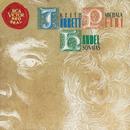 Händel: Sonatas/Michala Petri