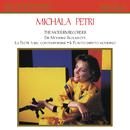 The Modern Recorder/Michala Petri