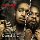 Denssi & Chill EP/Seksikäs-Suklaa & Dosdela
