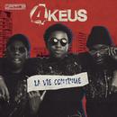 La vie continue/4Keus