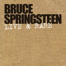 Live & Rare/Bruce Springsteen