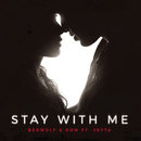 Stay With Me feat.Jotta/Beowülf