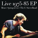 Live Collection/Bruce Springsteen & The E Street Band