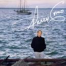 Perry Como/Perry Como