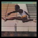 M.V.P. (Expanded Edition)/Harvey Mason