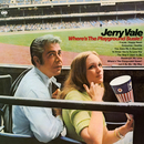 Where's the Playground Susie (My Way)/Jerry Vale