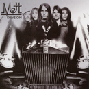 Drive On (Expanded Edition)/Mott The Hoople