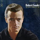 My Love Forgive Me/Robert Goulet