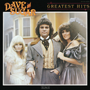 Greatest Hits/Dave & Sugar
