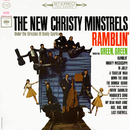 Ramblin' (Expanded Edition)/The New Christy Minstrels