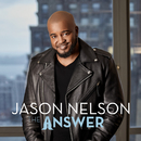 The Answer/Jason Nelson