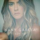 Soy Yo/Kany García