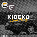 Good Thing (Kideko Club Edit)/Kideko