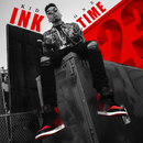One Time/Kid Ink