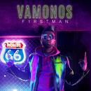 Vamonos/F1rstman