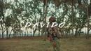 Assurance (Official Video)/Davido