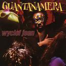Guantanamera - EP/WYCLEF JEAN