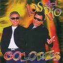 Colores/Los Del Rio