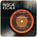 Charanga en Sax/Musical Escala