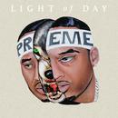 Light Of Day/Preme