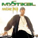 Oochie Pop EP/Mystikal