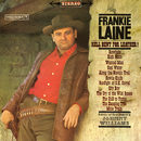 Hell Bent For Leather!/Frankie Laine