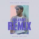 Dance You Off (Galavant Remix)/Benjamin Ingrosso