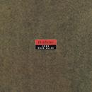 Eros über alles (Remastered)/Hubert Félix Thiéfaine