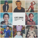 When We Were Young feat.Norma Jean Martine/Lost Kings