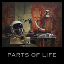 Parts of Life/Paul Kalkbrenner