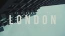 London (Official Video) feat.EO/AJ x Deno